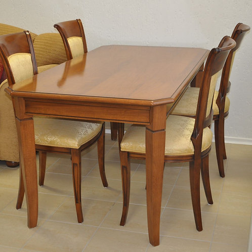 Обеденный стол Dall`Agnese (Италия)