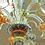 Thumbnail: Люстра М36 Favola муранское стекло (Италия)