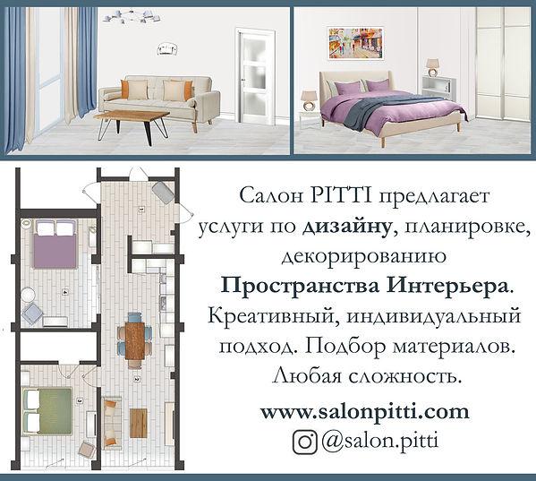 VK_30.10.jpg