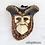 Thumbnail: Венецианская маска (Италия)