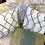 Thumbnail: Подушка декоративная в ассортименте, 45х45 см
