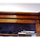 Thumbnail: Шкаф книжный (библиотека) ASSI d'Asolo
