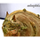 Thumbnail: Керамика. Голова лошади, фабрика Baga (Италия)