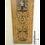 Thumbnail: Декоративная панель Vittorio Grifoni 40х140 см
