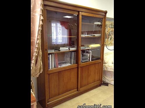 Шкаф книжный (библиотека) ASSI d'Asolo