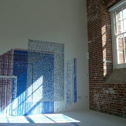 Reflection  2009