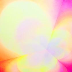 The Light  2016