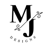 MJDesigns3.PNG