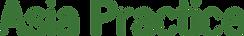 APLLC Logo.png