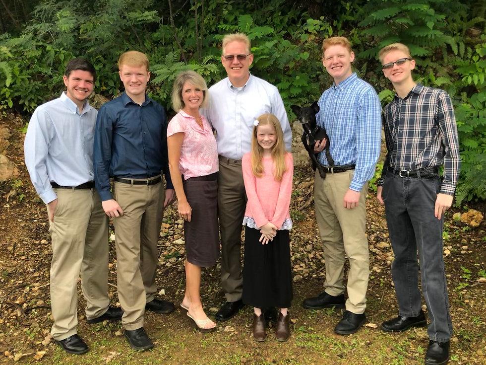 Ashley Family Photo ALL1 BEST.JPG