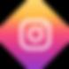 iconfinder-insta-4416094_116652.png