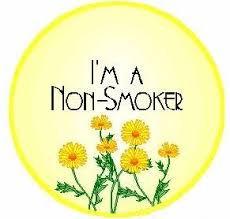 Virtual Quit Smoking