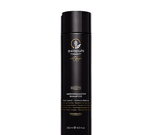 mirrorsmooth-shampoo-8_5-oz__40460.jpg