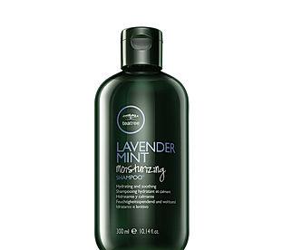 lavender-mint-moisturizing-shampoo-10.14