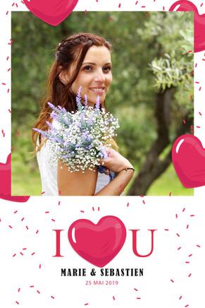 i-love-u-valentines-center-portrait modi