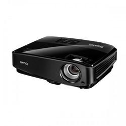 videoprojecteur-benq-ms521p