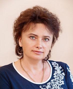 Гук Людмила.jpg