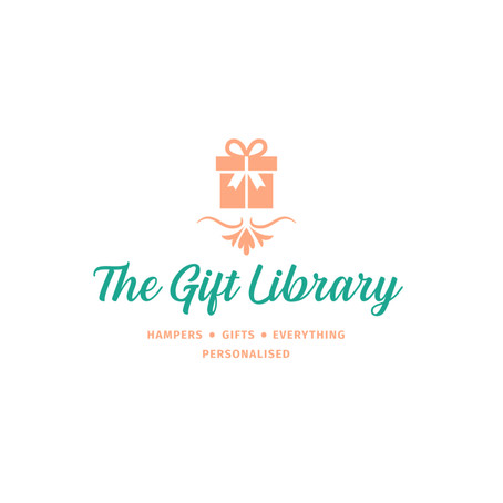 The Gift Library