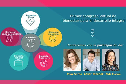 bantrab_uvg_congreso_bienestar_salud_oct