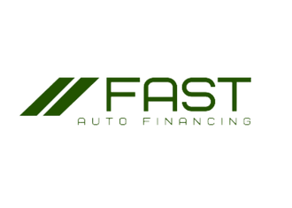 fastautofinancingclear.png