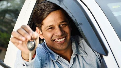 tilbury automobile financing.jpg