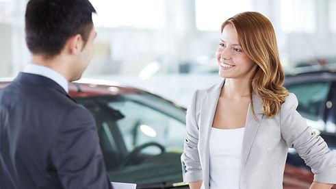 fast auto financing sarnia  - car loan -