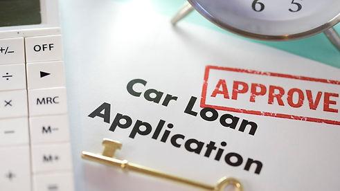 windsor car loan application.jpg