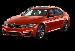 Car Loans: Chatham-Kent Ontario