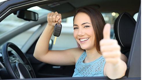 windsor car loan customer.jpg