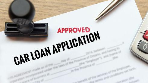 sarnia car loan application.jpg