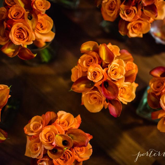 fornaro-flowers-1.jpg