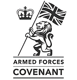 Covenant-Logo.png
