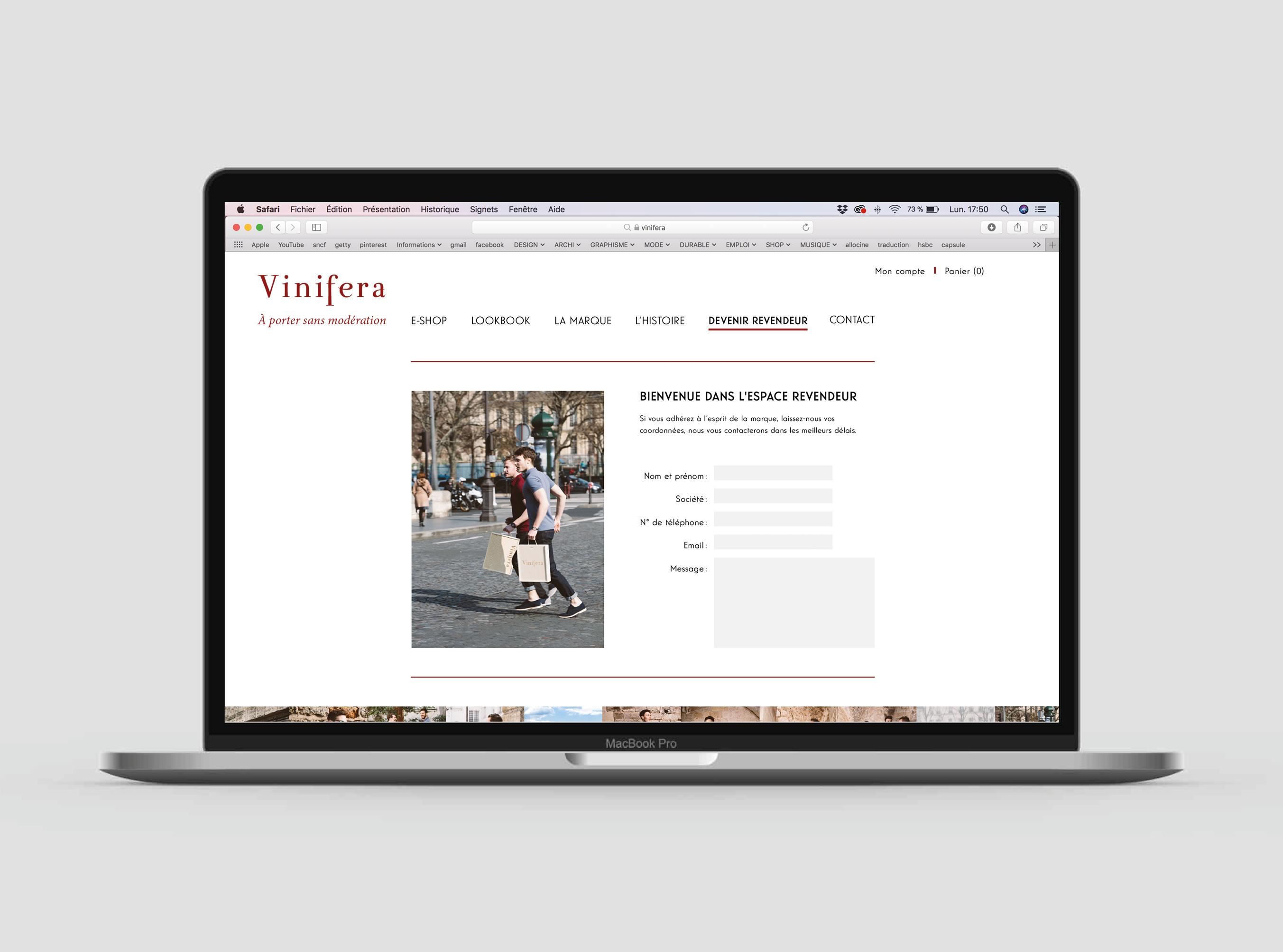 site web vinifera10