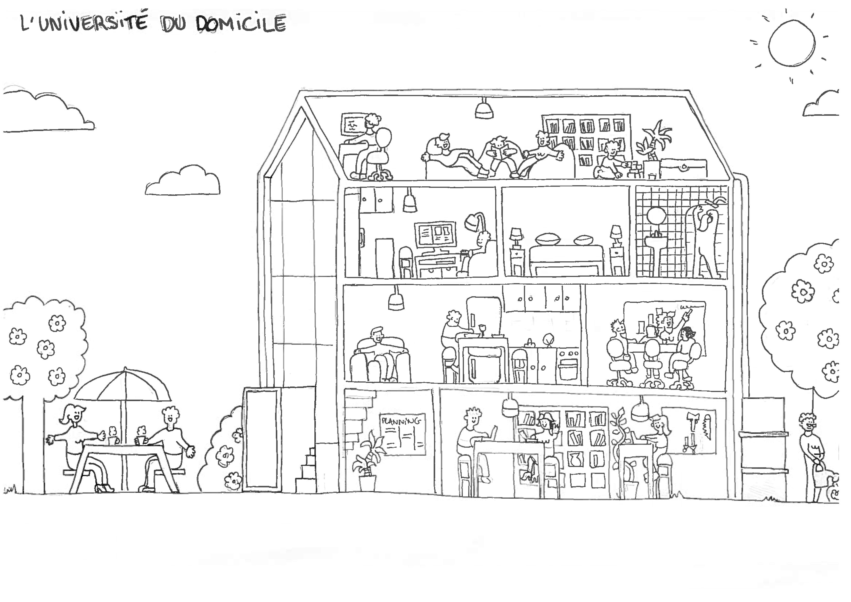 L'université_du_domicile