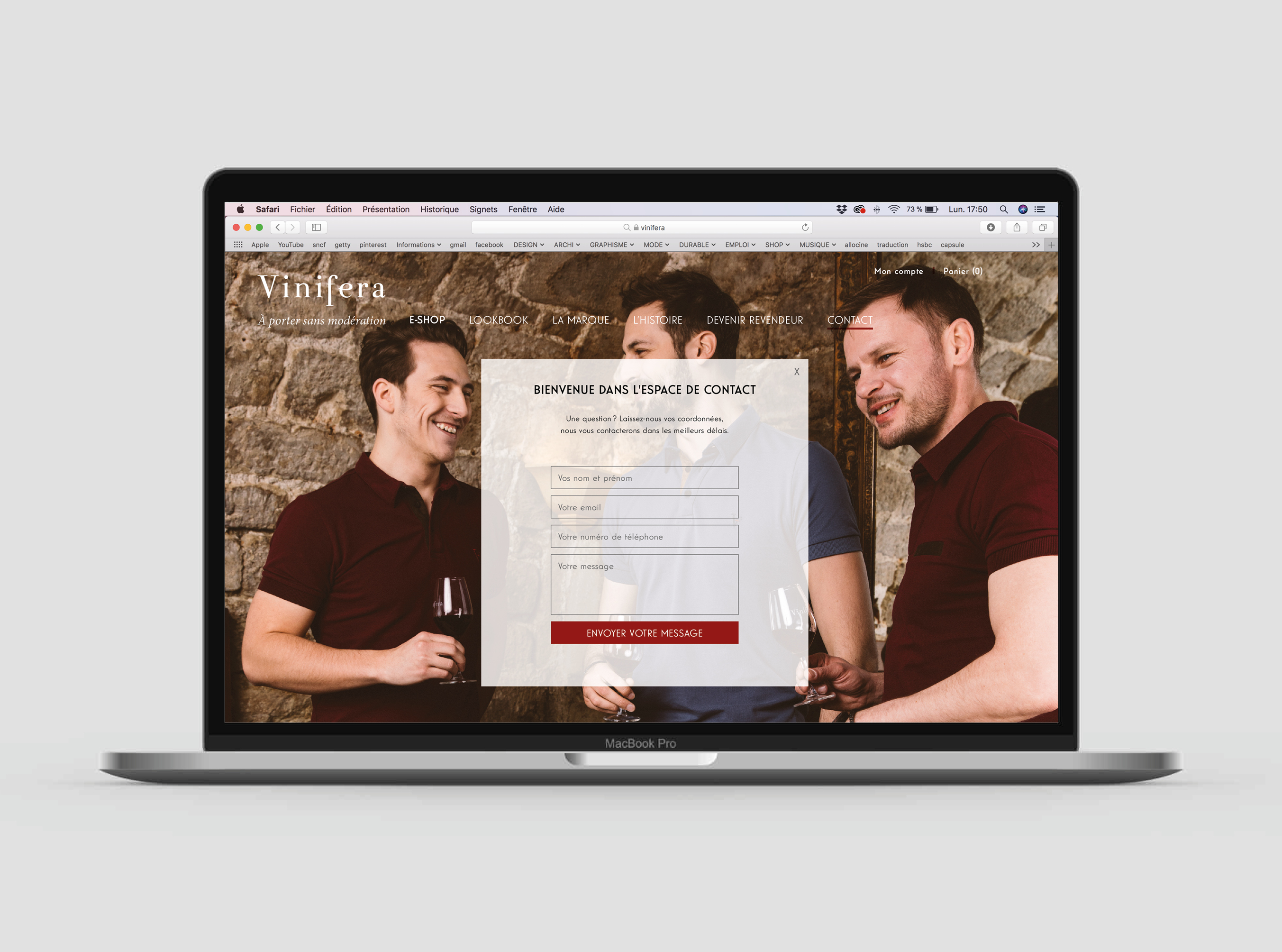 site web vinifera12