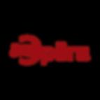 logo CAO rouge- fond transparent.png