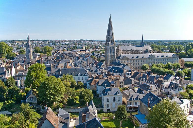 Vendôme_(Loir-et-Cher).jpg