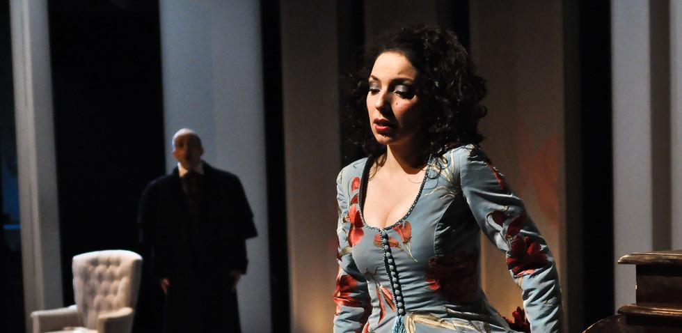 Traviata Violetta-Marie Julliard.jpg