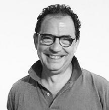 Alexandre Myrat