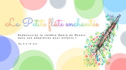 Petite_flûte_bannière_site