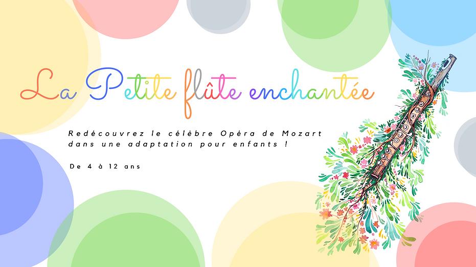 Petite_flûte_bannière_site.png