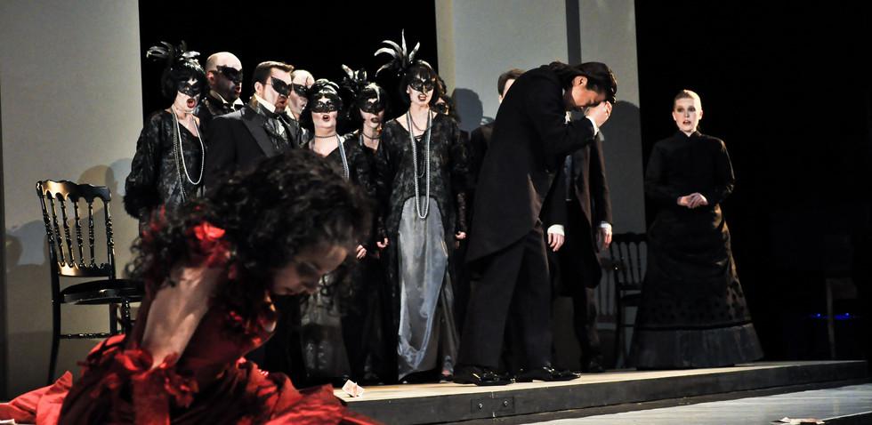 troupe_mariejulliard-13.jpg
