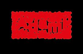 Adami signature.png
