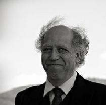 Danie Navia