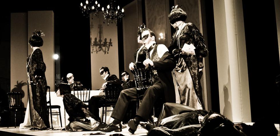 Traviata groupe-86 Marie Julliard - Copi