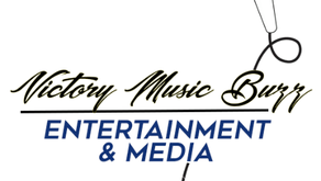 Heart Songs Founder Jill Pavel purchases Victory Music Buzz Label.