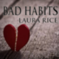 Bad-Habits-Laura-Rice-Album-450x450.jpg
