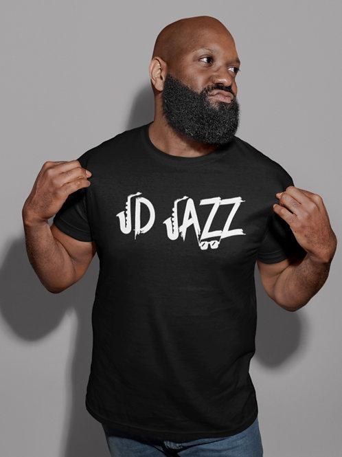 JD Jazz 1
