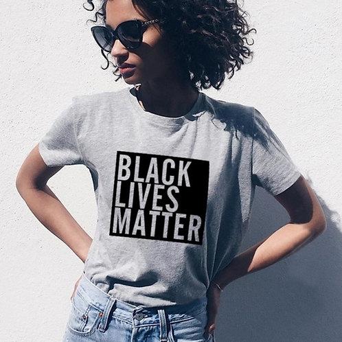 Black Lives Matters 2