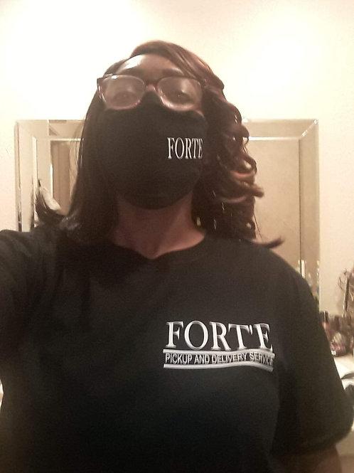 FORT'E